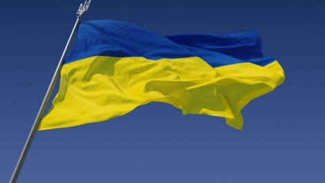 Ukraine-crisis-EU-threatens-sanctions-as-its-G8-preparations-are-suspended_strict_xxl